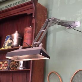 wandel-antik-03510-industrie-wandlampen
