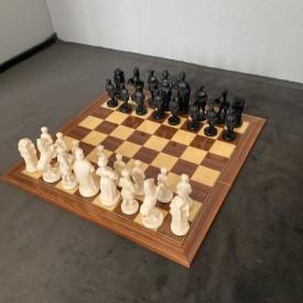 wandel-antik-03511-Schachspiel