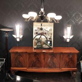 wandel-antik-03513-nussbaum-sideboard