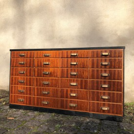 wandel-antik-03515-apotheker-schubladenschrank