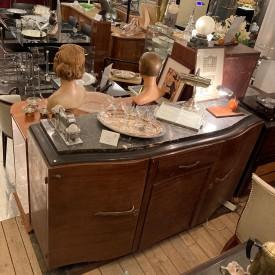wandel-antik-03523-pallisander-sideboard