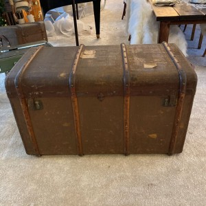 wandel-antik-03533-überseekoffer