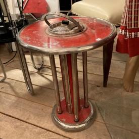 wandel-antik-03534-standascher-als-beistelltisch