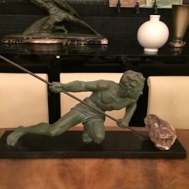 wandel-antik-03541-berzin-skulptur