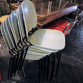 wandel-antik-03543-stühle-in-der-art-max-bill