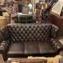 wandel-antik-03545-chesterfield-3-sitzer-sofa