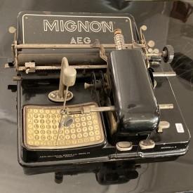 wandel-antik-03555-mignon-aeg-schreibmaschine