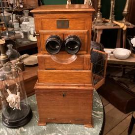 wandel-antik-03564-stereoskop