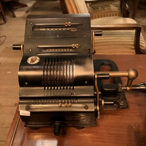 wandel-antik-03566-rechenmaschine-brunsviga-13-zk