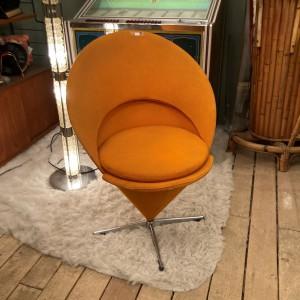 wandel-antik-03576-cone-chair