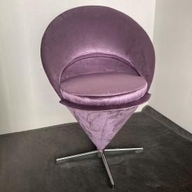 wandel-antik-03576-cone-chair-verner-panton