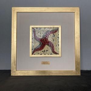 wandel-antik-03582-keramikfliese-von-salvador-dali-gerahmt