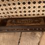 wandel-antik-03590-thonet-armlehnstuhl-2