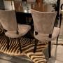 wandel-antik-03591-art-deco-tisch-mit-6-stühlen-4