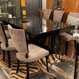 wandel-antik-03591-art-deco-tisch-mit-6-stühlen-5