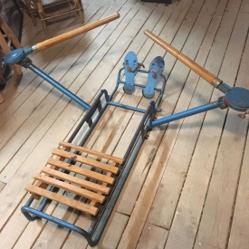 wandel-antik-03611-rudergerät