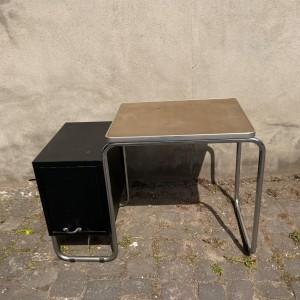 wandel-antik-03619-mauser-schreibmaschinentisch-2