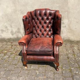 wandel-antik-03621-chesterfield-ohrensessel