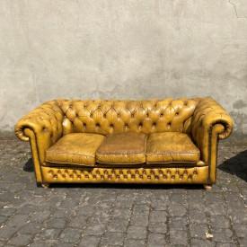wandel-antik-03622-chesterfield-3-sitzer-sofa