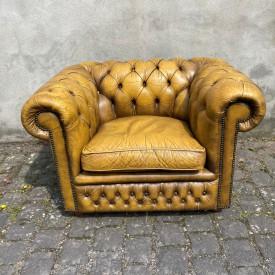 wandel-antik-03623-chesterfield-sessel