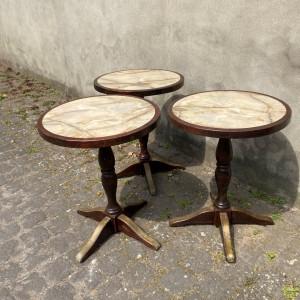 wandel-antik-03639-bistrotische