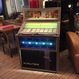 wandel-antik-03648-wurlitzer-music-box