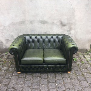 wandel-antik-03651-chesterfield-zweisitzer-sofa