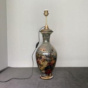 wandel-antik-03659-art-deco-wmf-ikora-lampengestell