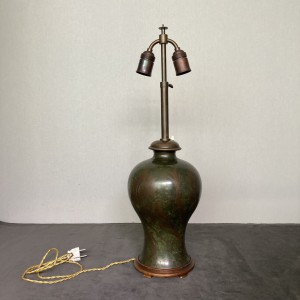wandel-antik-03660-wmf-ikora-lampengestell