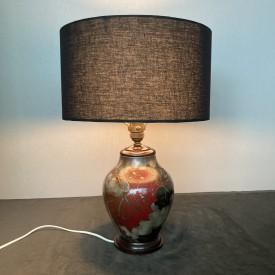 wandel-antik-03662-wmf-ikora-lampengestell-mit-schirm