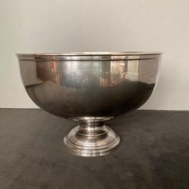 wandel-antik-03667-champagnerkühler
