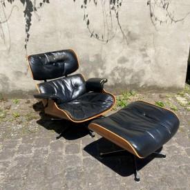 wandel-antik-03668-eames-lounge-sessel