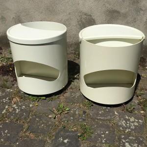 wandel-antik-03670-robo-abs-container-von joe-colombo