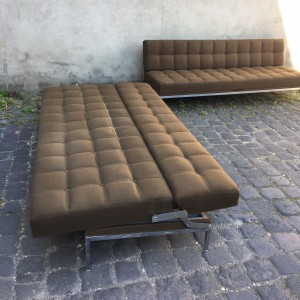 wandel-antik-03671-johannes-spalt-constanza-sofa-daybed-1