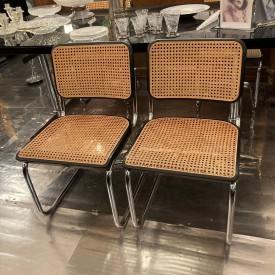 wandel-antik-03679-6er-set-thonet-stühle TP29