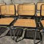 wandel-antik-03679-6er-set-thonet-stühle TP29-5