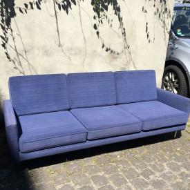 wandel-antik-03681-dreisitzer 25-bc-von-florence-knoll