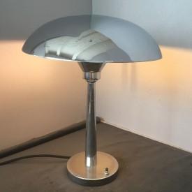 wandel-antik-03691-tischlampe 40er jahre-1