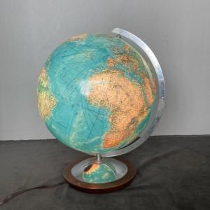 wandel-antik-03694-glas-globus-beleuchtet