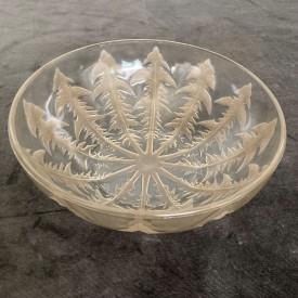wandel-antik-03697-lalique-glasschale
