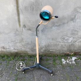 wandel-antik-03701-op-quarzlampe