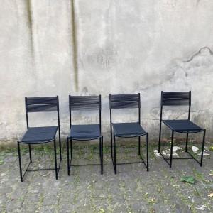wandel-antik-03702-spagetti-stühle-von-alias-italy