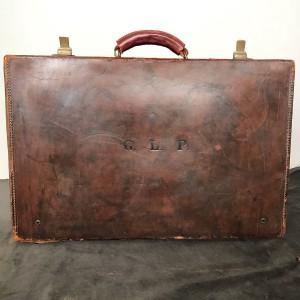 wandel-antik-03708-lederkoffer