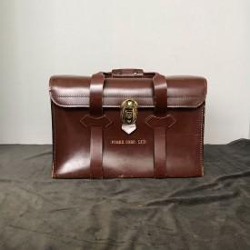 wandel-antik-03710-geldkoffer