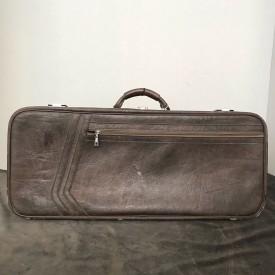 wandel-antik-03712-tenniskoffer