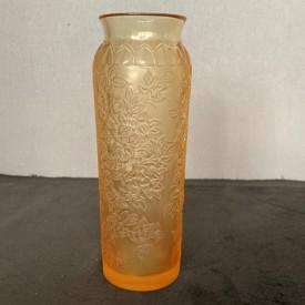 wandel-antik-03718-lalique-vase
