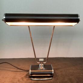 wandel-antik-03719-jumo tischlampe