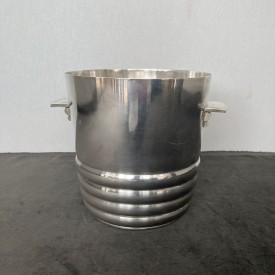 wandel-antik-03721-wein-sektkühler