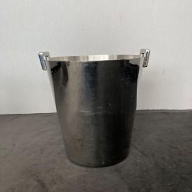 wandel-antik-03722-wein-sektkühler