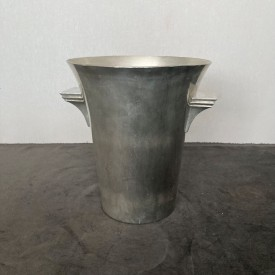 wandel-antik-03723-wein-sektkühler